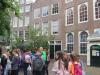 amsterdam-045