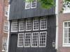 amsterdam-046
