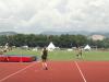 atletika-05