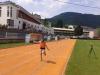 atletika-015