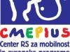 cmepius-slo-hres9-300x406