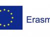 erasmus2020flag