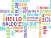 evropski-dan-jezikov