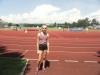 atletika-06