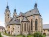 cerkev-gospe-svete