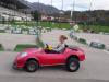 mladi-vozniki-04