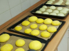 peka-bio-kruha-02
