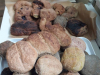 peka-mavricnega-peciva-002