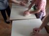 peka-mavricnega-peciva-015