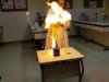 eksperimentalne-delavnice-031