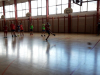 sportni-dan-018